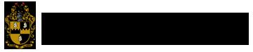 Alpha Phi Alpha Fraternity, Inc. - Eta Tau Lambda Chapter